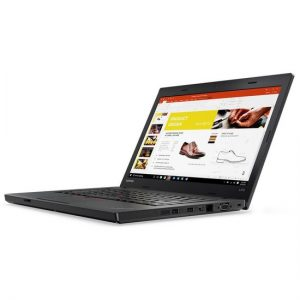 Lenovo ThinkPad L470 Laptop