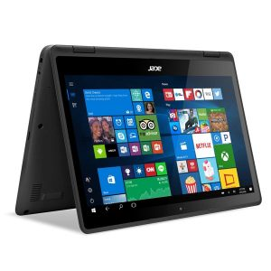 ACER Aspire R5-371T Laptop