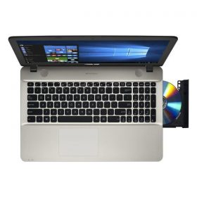 ASUS X541UJ ноутбуков