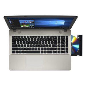 ASUS X541UJ 노트북