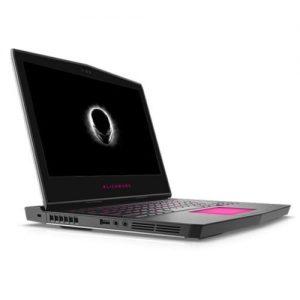 DELL Alienware 13 R3 bärbar dator
