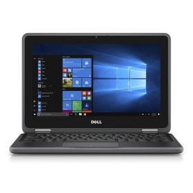 Dell Latitude 11 3189 Laptop