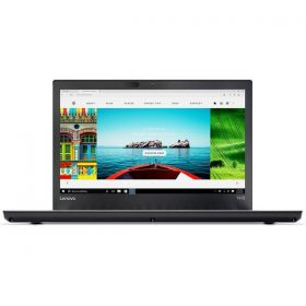 Lenovo ThinkPad T470 Laptop