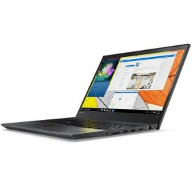Lenovo ThinkPad T570 Laptop
