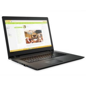 Lenovo V110-17ISK Laptop