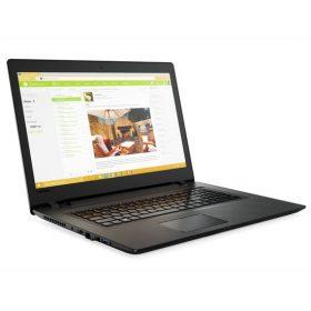 Lenovo V110-17ISK ноутбуков