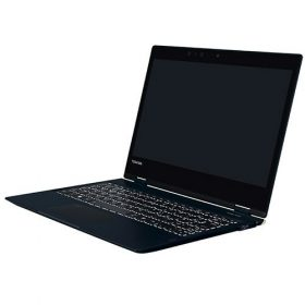 도시바 또한 Portege X20W-D 노트북