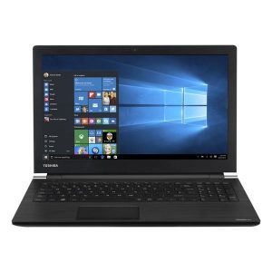 Toshiba Satellite Pro A50-D Laptop
