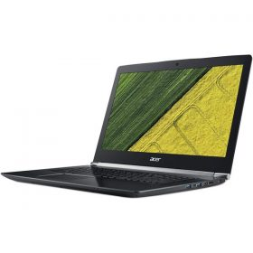 ACER Aspire VN7-793G portable