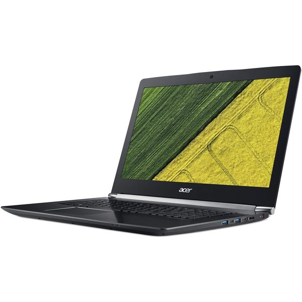 Laptop Service Manuals: Acer : Free Texts : Free Download ...