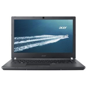 ACER TravelMate P449-G2-MG Laptop