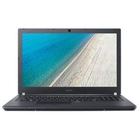 เอเซอร์ TravelMate P459-G2 มิลลิกรัมแล็ปท็อป