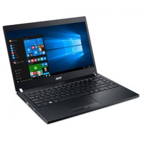 ACER TravelMate P648-G2-M Laptop