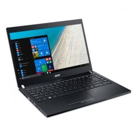 ACER TravelMate P658-G2-MG Laptop