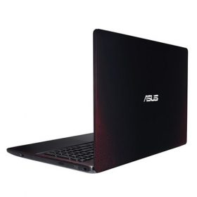 Ordinateur portable ASUS VX50IU