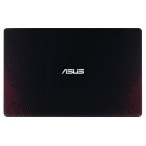 ASUS VX50VQ Laptop