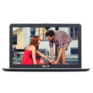 ASUS X541NC 노트북