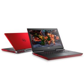 Laptop Dell Inspiron 14 7467