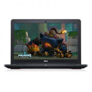 Dell Inspiron 15 5576 लैपटॉप