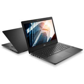 DELL Latitude 14 3480 / 3488 Laptop Windows 7, 10 Drivers