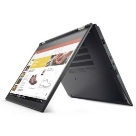 레노버 씽크 패드 요가 370 노트북