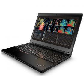 Laptop Lenovo Thinkpad P51