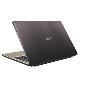ASUS C520UP Laptop