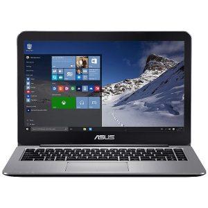 ASUS EeeBook R416SA लैपटॉप