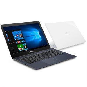 华硕VivoBook E502NA笔记本电脑