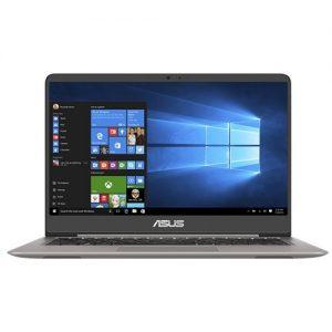 Asus ZenBook U410UQ लैपटॉप