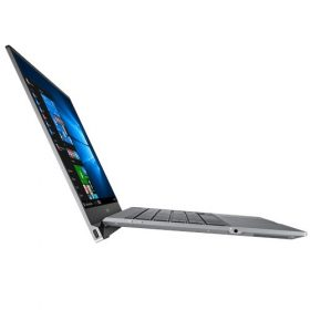 ASUSPRO B9440UA 노트북