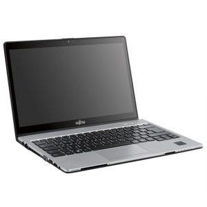 Portátil Fujitsu LIFEBOOK S937