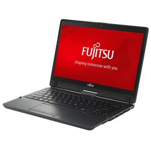 富士通LIFEBOOK T937筆記本電腦