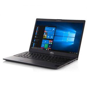 ฟูจิตสึ LifeBook U937 แล็ปท็อป