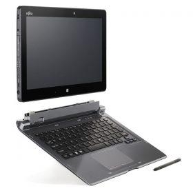 후지쯔 STYLISTIC Q737 태블릿 PC