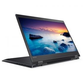 Lenovo Flex 5 1570-Laptop
