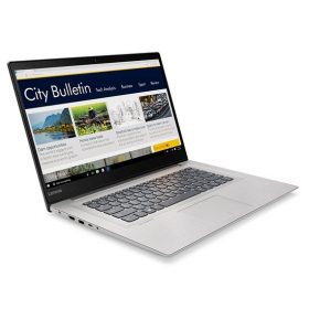 Lenovo Ideapad 320S-15IKB Laptop