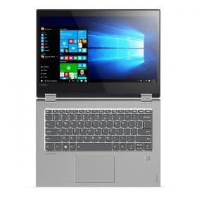 Lenovo Yoga 520-14IKB portable