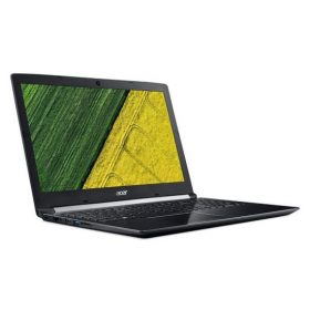 Ordinateur portable ACER Aspire A515-51