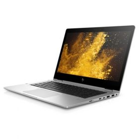Ordinateur portable HP EliteBook x360 1030 G2