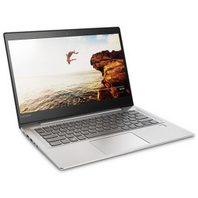 Laptop Lenovo Ideapad 520S-14IKB