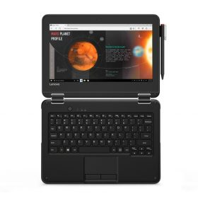 Laptop Lenovo N24 Winbook
