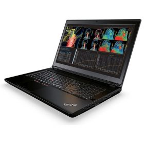 Laptop Lenovo Thinkpad P71