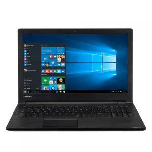 Toshiba Satellite Pro R50-D Laptop