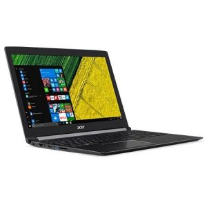 Ordinateur portable ACER Aspire A515-41G
