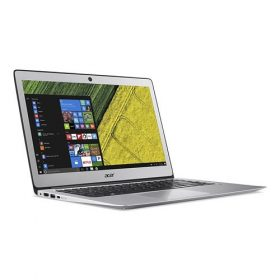 ACER SWIFT 3 SF314,笔记本52