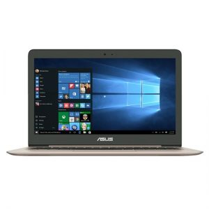 Laptop ASUS U3000UQ