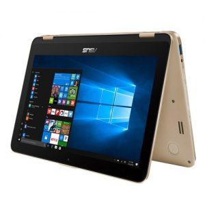 एएसयूएस वीवोबुक टीपीएक्सएक्सएएनएएच लैपटॉप