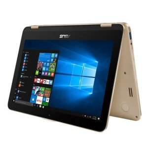 ASUS VivoBook TP203NAH كمبيوتر محمول