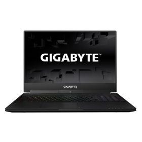 Notebook GIGABYTE AERO 15